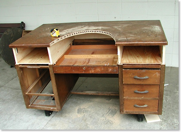 Woodwork Jewelers Desk Plans Pdf Plans